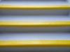 tricolor-tinteggi-foto-scale