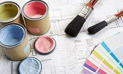 servizio-decorazioni-e-ristrutturazioni-reggio-emilia-parma-modena-bologna