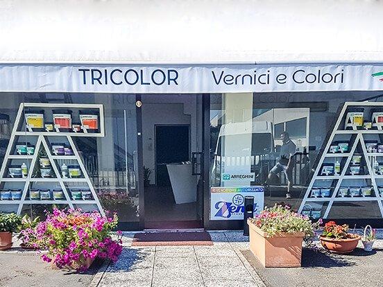 tricolor_vernici colori_12