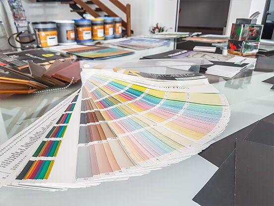 tricolor_vernici colori_6
