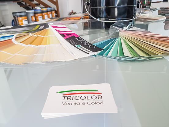 tricolor_vernici colori_7
